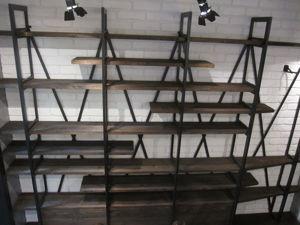 Три истории....мебельщика. Ярмарка Мастеров - ручная работа, handmade.