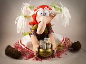 Аукцион  «Ёжки ищут новый дом!». Ярмарка Мастеров - ручная работа, handmade.