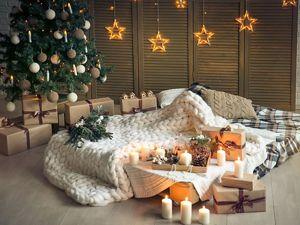 Ярмарка Новогодних подарков!. Ярмарка Мастеров - ручная работа, handmade.