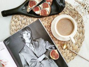 Ирена Понарошку рекомендует мои тарелочки из бутылок!). Ярмарка Мастеров - ручная работа, handmade.