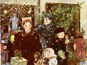 Акция «Приятные мелочи для интерьера» 4-5-6 декабря. Ярмарка Мастеров - ручная работа, handmade.