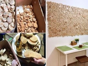 Покраска деревянных изделий или заготовок. Ярмарка Мастеров - ручная работа, handmade.