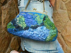 Самые крутые сумки — 30%. Ярмарка Мастеров - ручная работа, handmade.