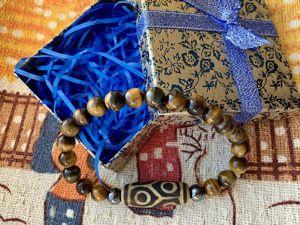 Потому что Новый Год!!!. Ярмарка Мастеров - ручная работа, handmade.
