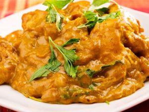 Оригинальный рецепт приготовления Курицы. По-тайски. Ярмарка Мастеров - ручная работа, handmade.