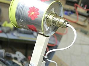 Прокачиваем мольберт до версии 2.0 &#8212&#x3B; неведомая инновация?. Ярмарка Мастеров - ручная работа, handmade.
