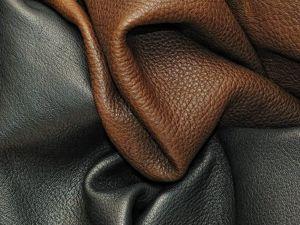 Единицы измерения толщины кожи. Ярмарка Мастеров - ручная работа, handmade.