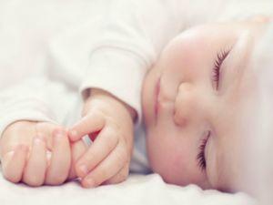 Подушка для новорожденных, нужна или нет, виды подушек, одобренных ортопедами. Ярмарка Мастеров - ручная работа, handmade.