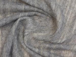 Шерстин для пошива осенних и зимних изделий. Ярмарка Мастеров - ручная работа, handmade.