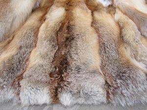 26000 рублей за шубу с капюшоном 52,52-54 размер, цена только за мех+бесплатная доставка. Ярмарка Мастеров - ручная работа, handmade.