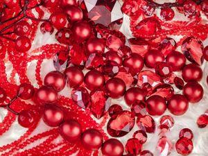 Подарки ко Дню Святого Валентина. Ярмарка Мастеров - ручная работа, handmade.