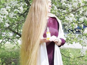 Коллаген и эластин для волос. Ярмарка Мастеров - ручная работа, handmade.