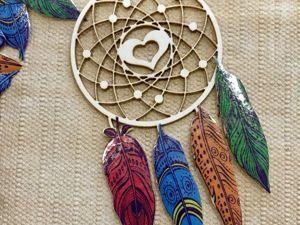 Как сделать перья из салфеток своими руками. Ярмарка Мастеров - ручная работа, handmade.