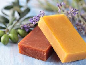 Мыло-шампунь: покупателям об особенностях продукта. Ярмарка Мастеров - ручная работа, handmade.