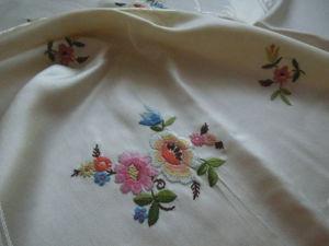 30% скидка на винтажный текстиль! Подарки для любимых!. Ярмарка Мастеров - ручная работа, handmade.