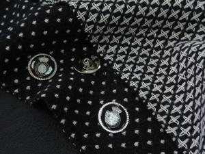 Костюмная ткань из 100% шерсти. Ярмарка Мастеров - ручная работа, handmade.