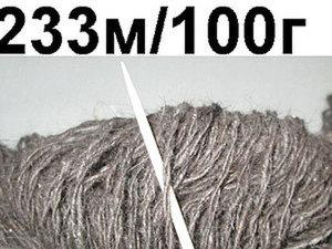 Как определить длину самопряденной нити в 100 граммах пряжи. Ярмарка Мастеров - ручная работа, handmade.