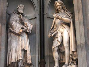 Флоренция — душа художника. Ярмарка Мастеров - ручная работа, handmade.