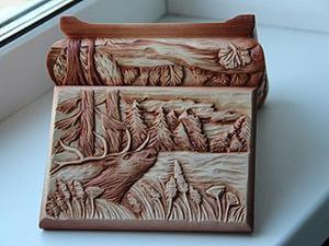 Липа (древесина) - это... Что такое Липа (древесина)?