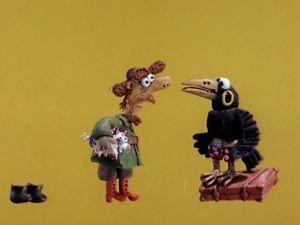 А вот кому зайца? Забегайца? Свежепойманный! )). Ярмарка Мастеров - ручная работа, handmade.