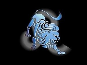 Камень для львов мужчин по дате рождения