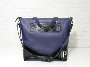 Аукцион с нуля на сумочку и рюкзак !. Ярмарка Мастеров - ручная работа, handmade.