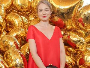 Наш ответ Голливуду: российские звезды на «Кинотавре-2018». Ярмарка Мастеров - ручная работа, handmade.