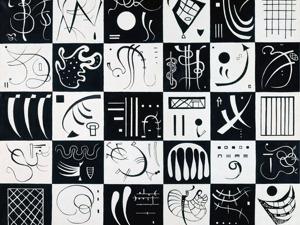 Основы композиции в дизайне. Ярмарка Мастеров - ручная работа, handmade.