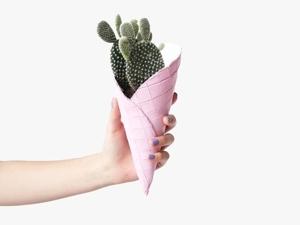 Кактус — главный мотив в современной моде и интерьере. Ярмарка Мастеров - ручная работа, handmade.