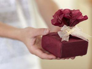 3 крутых идеи, что подарить человеку, у которого все есть + БОНУС: что точно нельзя дарить!. Ярмарка Мастеров - ручная работа, handmade.