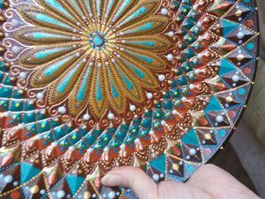 Интерьерные подарки к праздникам. Ярмарка Мастеров - ручная работа, handmade.