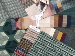 Новые каталоги фабрики Alhambra. Ярмарка Мастеров - ручная работа, handmade.