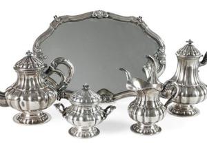 Маркировка серебра и посеребренных изделий. Ярмарка Мастеров - ручная работа, handmade.