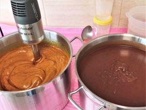 Старт МК: Технология клеевого мыла. Ярмарка Мастеров - ручная работа, handmade.