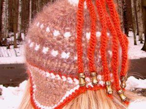 Внимание! АКЦИЯ «В марте для женщин» !!!. Ярмарка Мастеров - ручная работа, handmade.