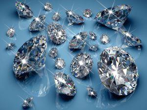 Как ухаживать за кристаллами Сваровски. Ярмарка Мастеров - ручная работа, handmade.