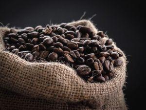 Счастье кофемана. Ярмарка Мастеров - ручная работа, handmade.