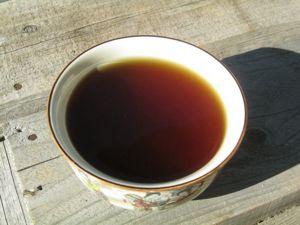 Сбор и ферментирование иван-чая своими руками. Ярмарка Мастеров - ручная работа, handmade.