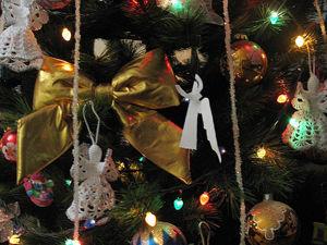 с Новым Годом !!! с Новым Счастьем !!!. Ярмарка Мастеров - ручная работа, handmade.