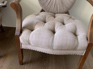Реставрация подлокотника  стула. Часть первая.  «Лечение»  самого подлокотника (первое склеивание). Ярмарка Мастеров - ручная работа, handmade.