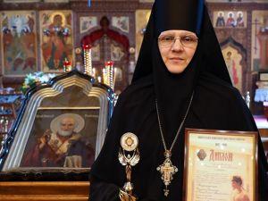 Престольный праздник святителя Николая. Ярмарка Мастеров - ручная работа, handmade.