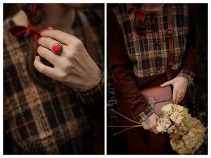 Конкурс коллекций — Часть 2 — Тёплое продолжение. Ярмарка Мастеров - ручная работа, handmade.