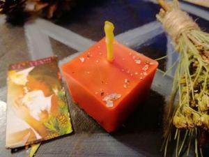 Свечи суперлуния: распродажа!. Ярмарка Мастеров - ручная работа, handmade.