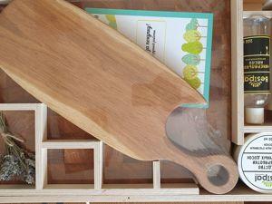 Деревянная коробка. Ярмарка Мастеров - ручная работа, handmade.