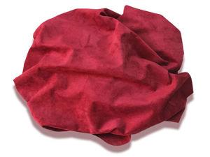 Цвета натуральной свиной замши для ваших заказов. Ярмарка Мастеров - ручная работа, handmade.