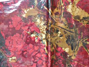 Ткани для валяния и шитья. Ярмарка Мастеров - ручная работа, handmade.