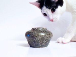 Знакомьтесь, Relenium Ceramics. Ярмарка Мастеров - ручная работа, handmade.