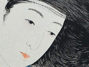 Японский рекламный постер Мейдзи, Тайсё и Сёва. Часть 2. Ярмарка Мастеров - ручная работа, handmade.