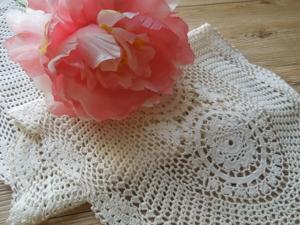 70% скидка на винтажный текстиль!. Ярмарка Мастеров - ручная работа, handmade.