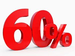 Распродажа!!! Скидки 60% на ВСЕ оставшиеся украшения до 21 марта!!!. Ярмарка Мастеров - ручная работа, handmade.